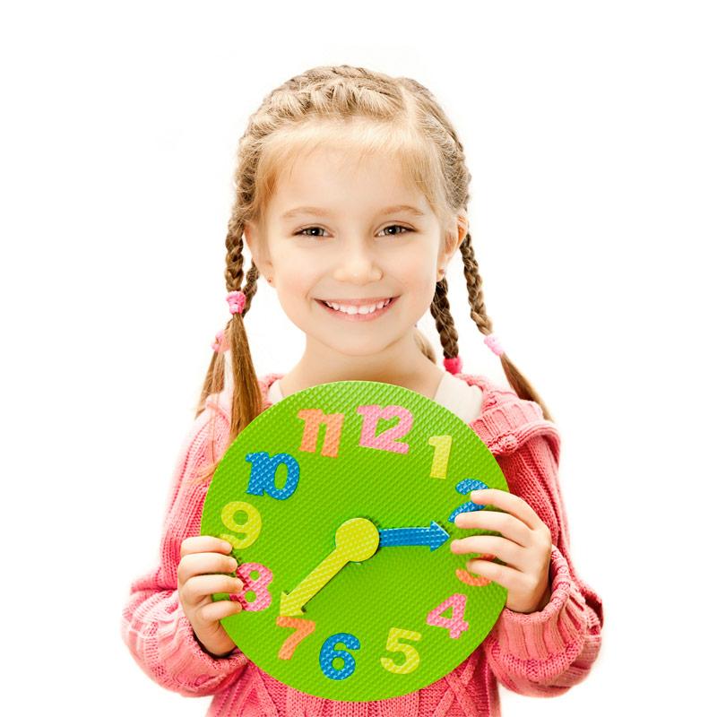servicios blanco ramos niños horario