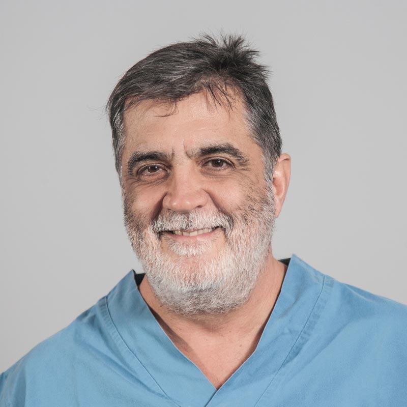 Dr.Ignacio Pedraza Parres