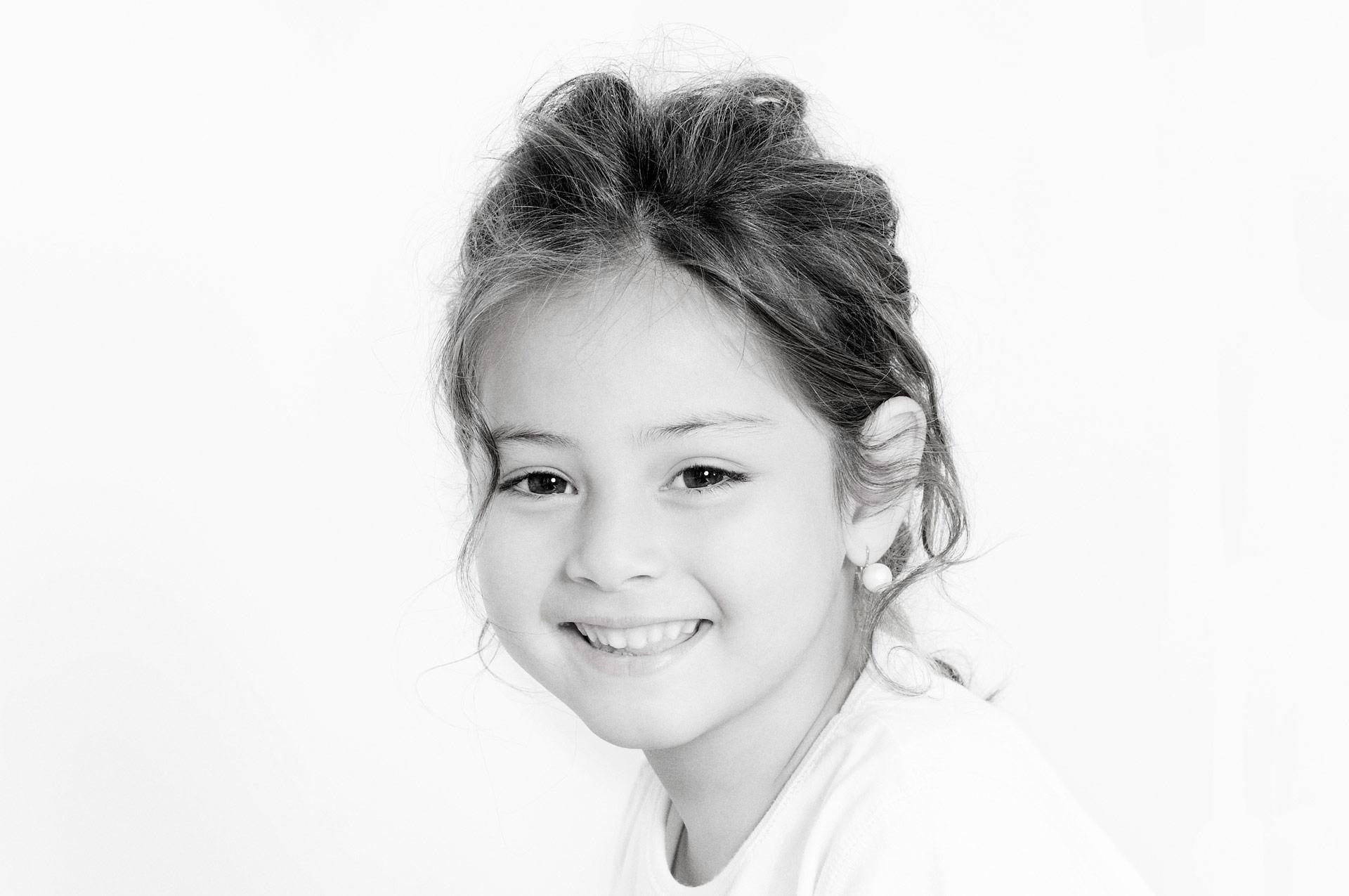 Tratamientos dentales de odontólogos infantiles