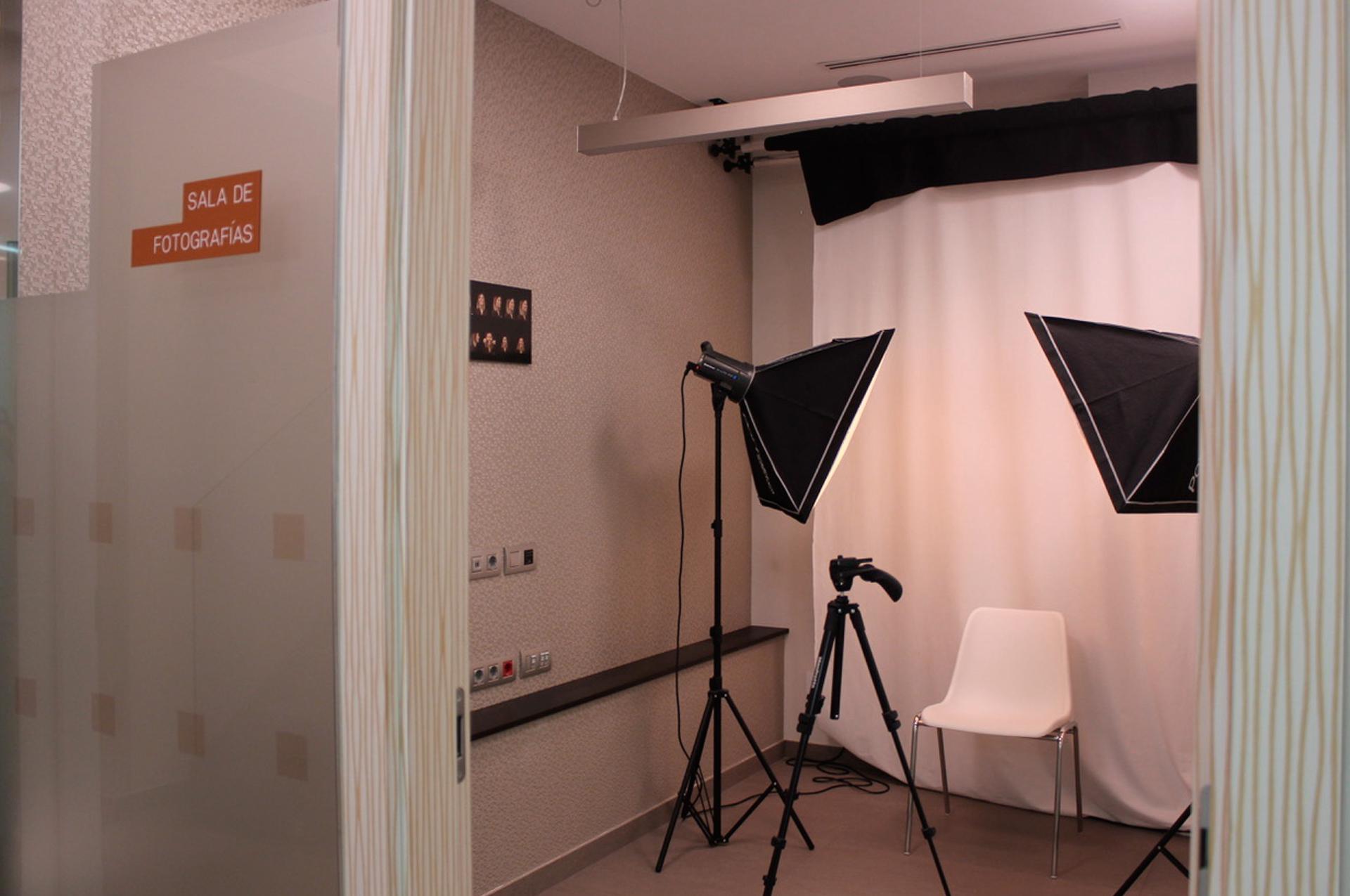 estudio-fotografico-clinica-blanco-ramos-01