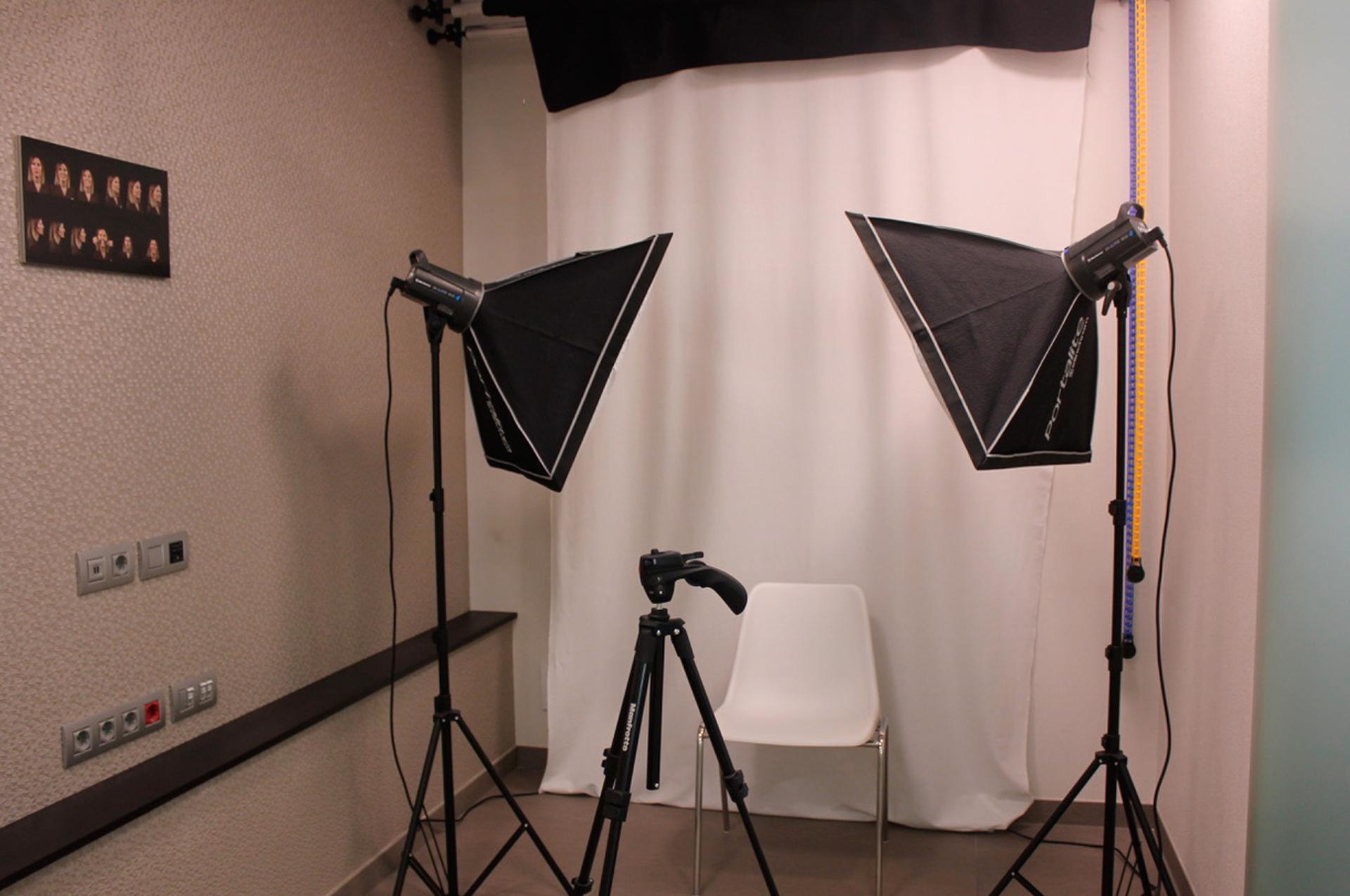 estudio-fotografico-clinica-blanco-ramos-02
